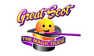 Scot Smith